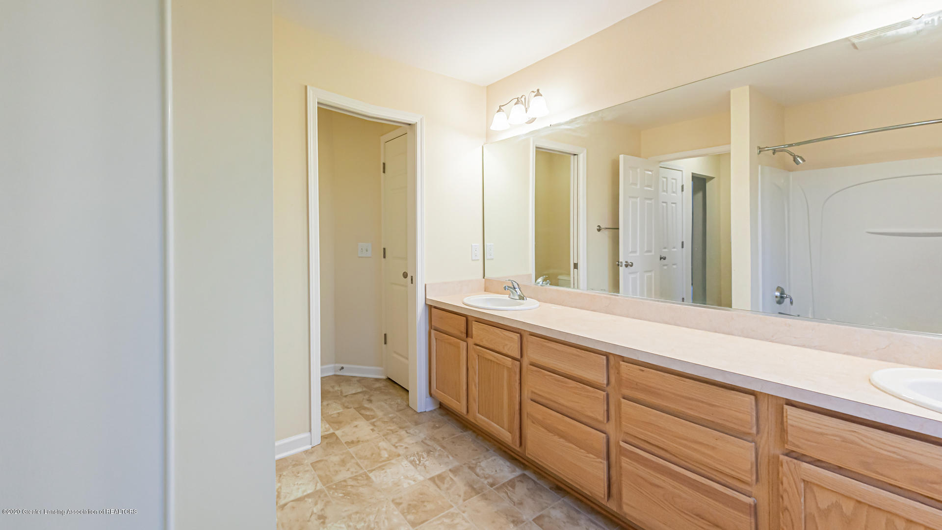 3612 Shearwater Ln - Bathroom - 15