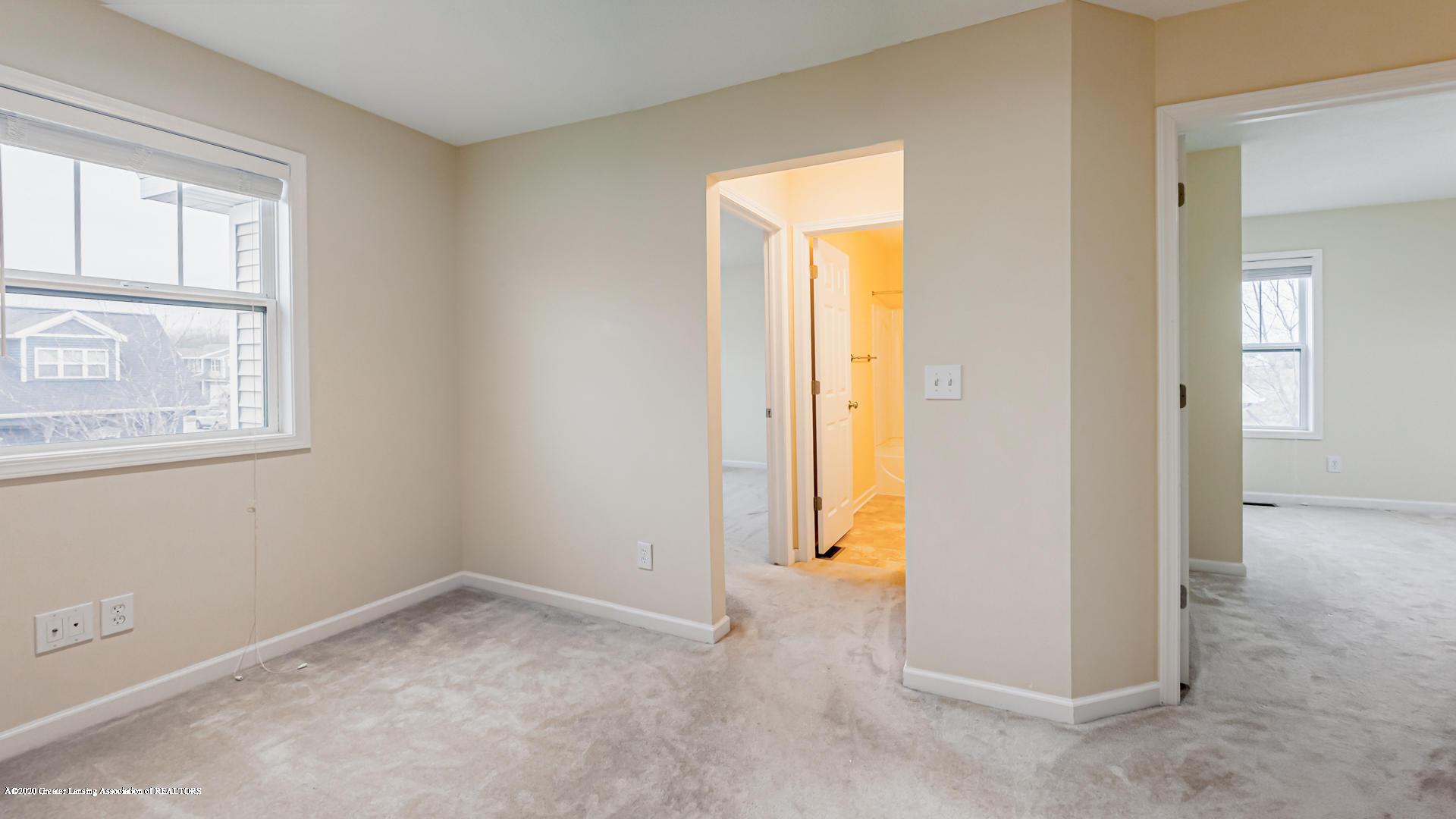 3612 Shearwater Ln - Bedroom - 16