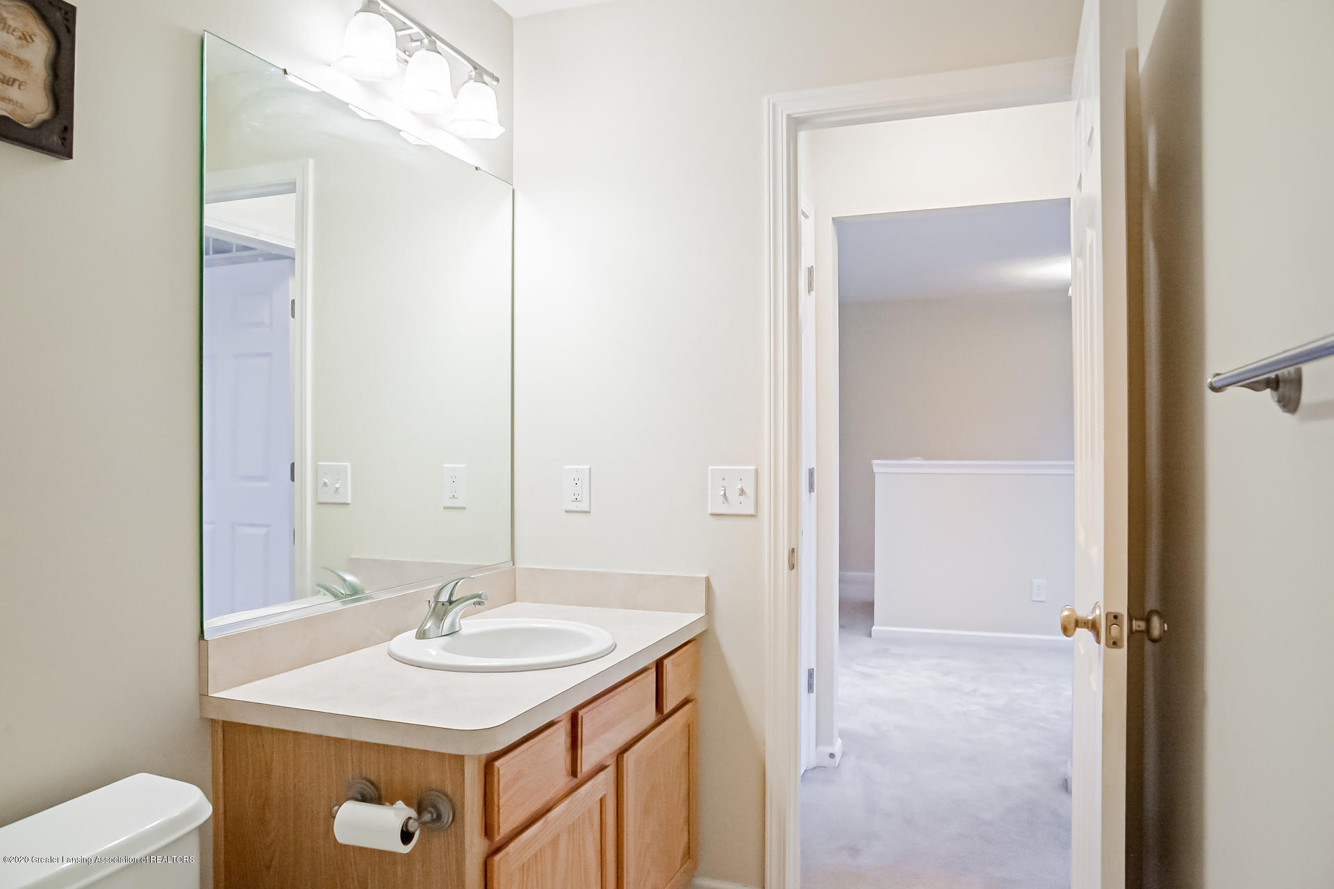 3612 Shearwater Ln - Bathroom - 18