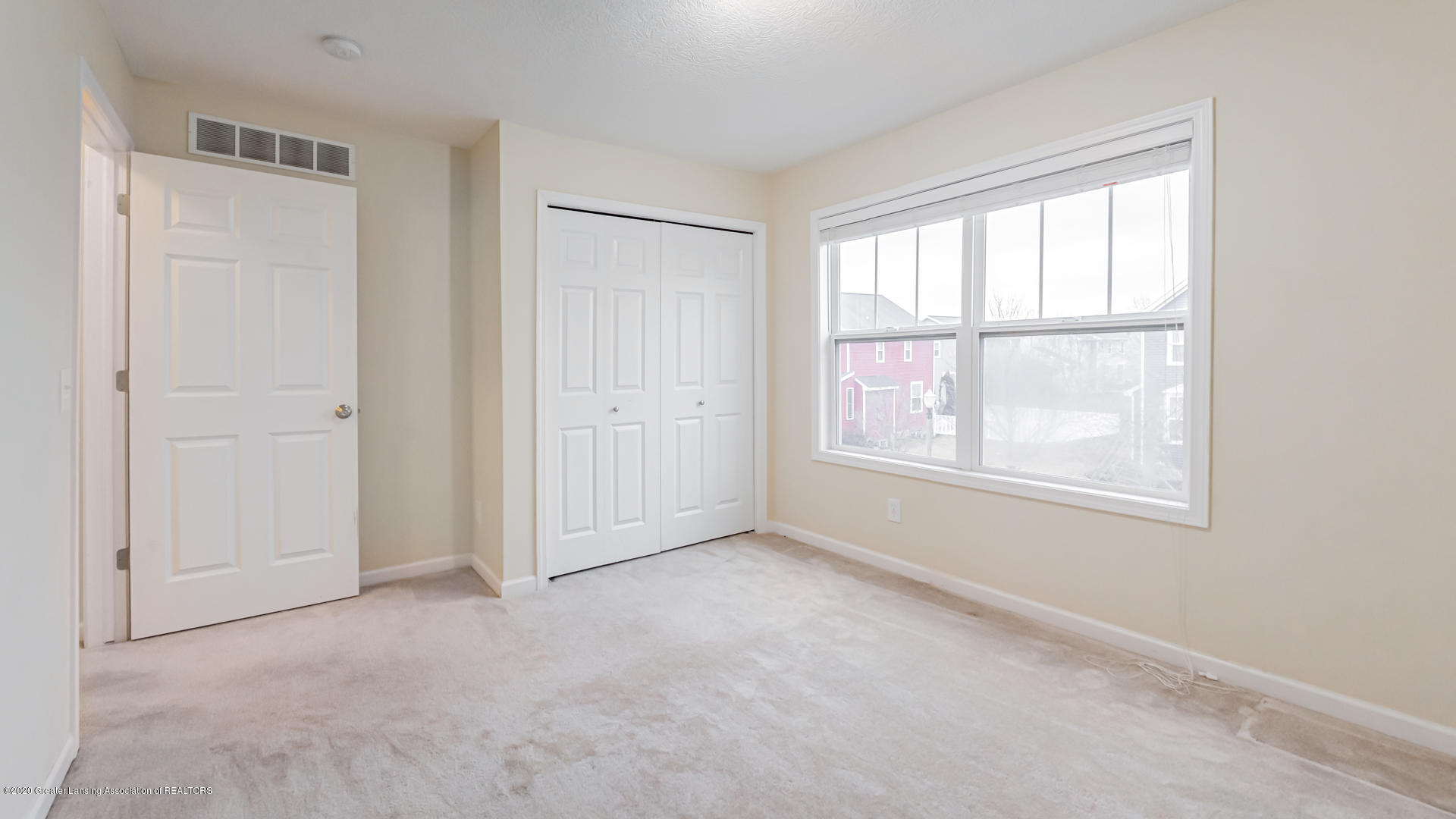 3612 Shearwater Ln - Bedroom - 19