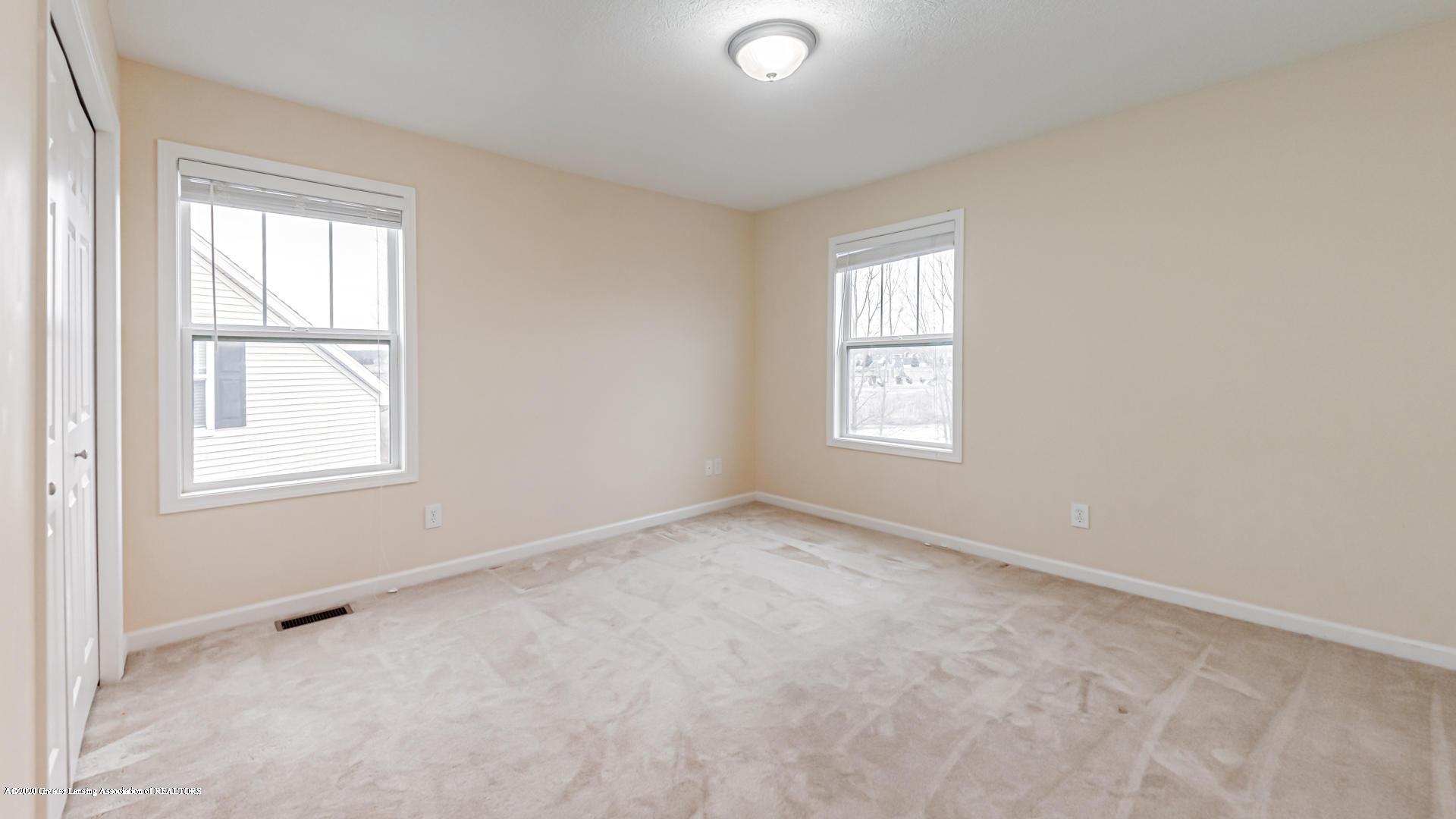 3612 Shearwater Ln - Bedroom - 20
