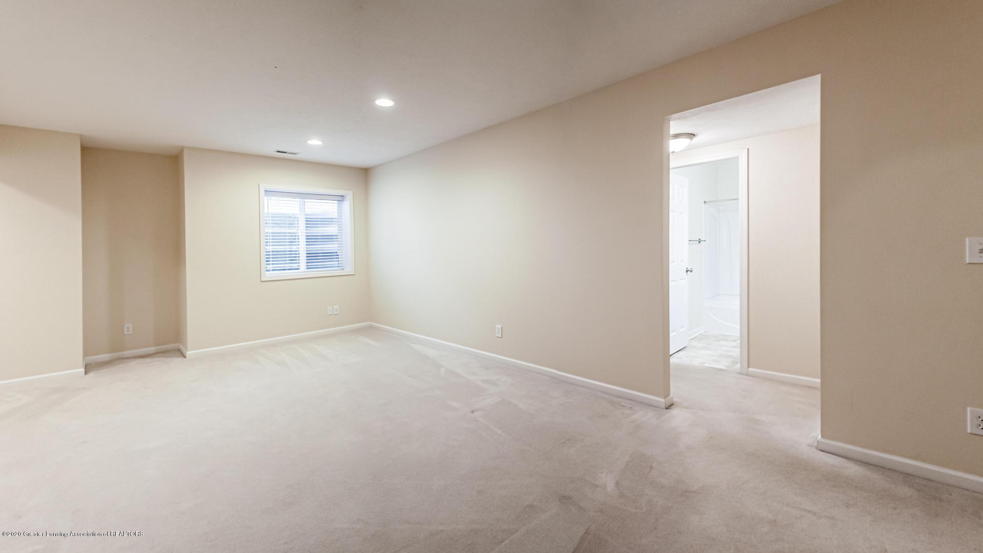 3612 Shearwater Ln - Bedroom - 22