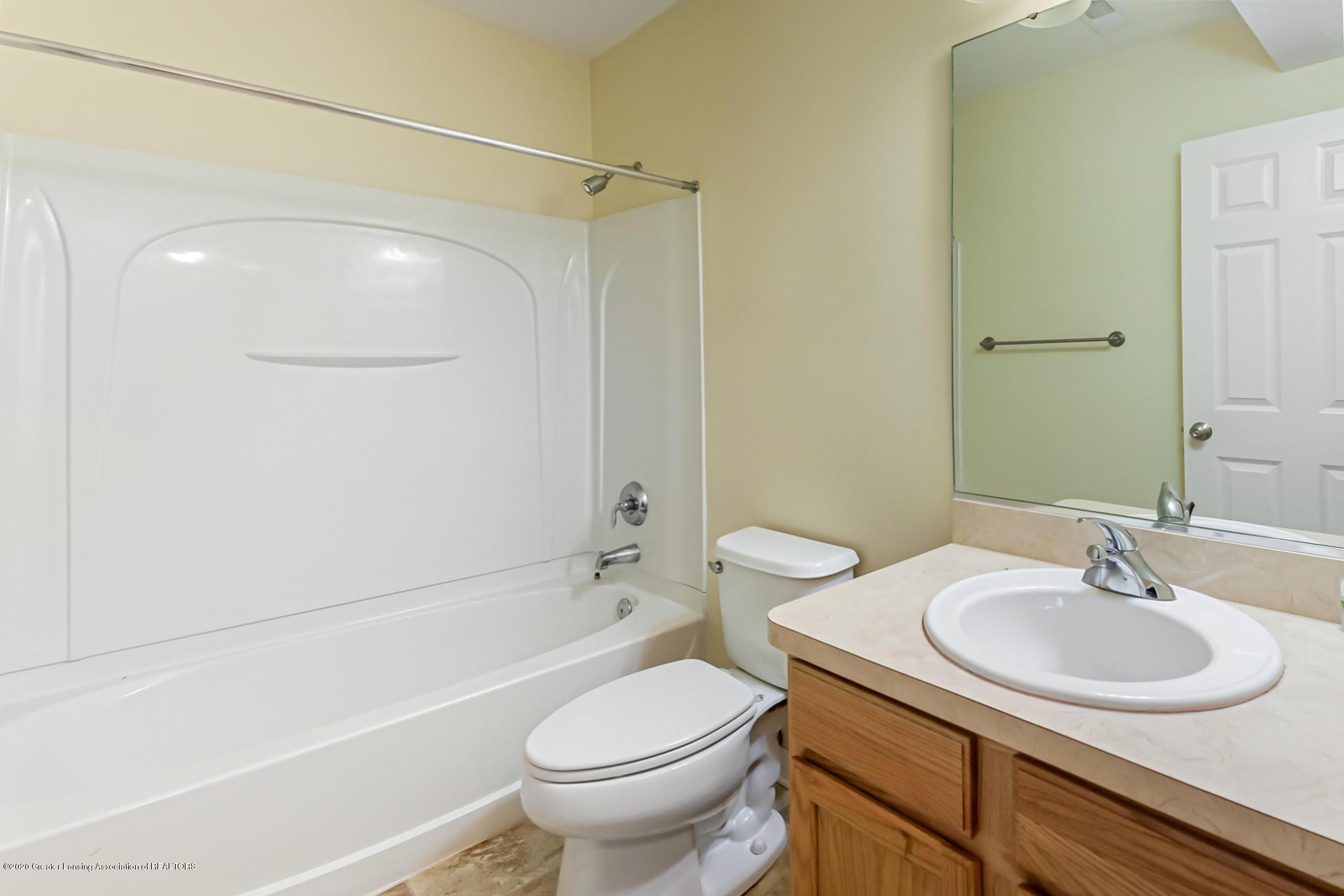 3612 Shearwater Ln - Bathroom - 23