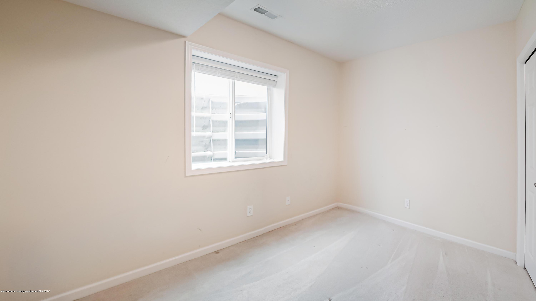 3612 Shearwater Ln - Bedroom - 24