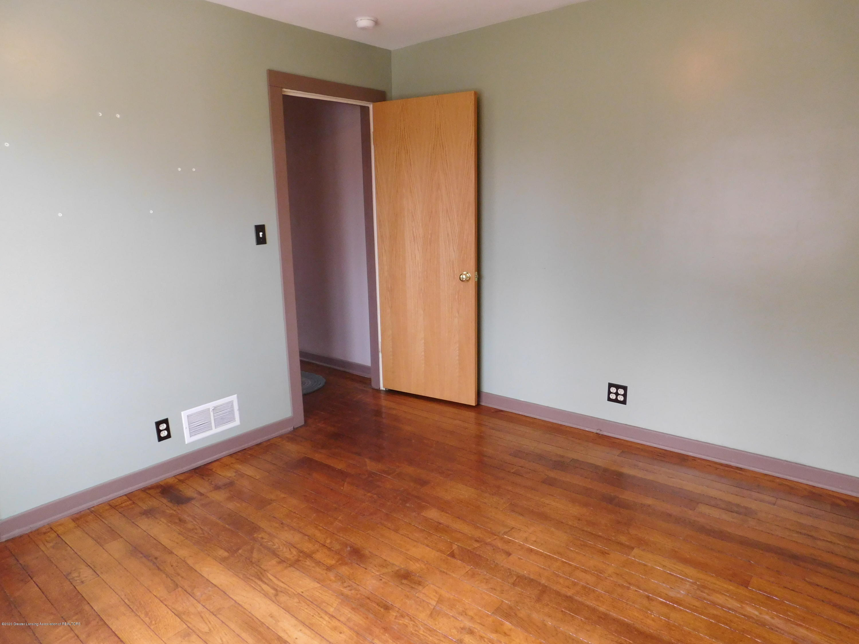 11121 Wood Rd - DSCN1123 - 28
