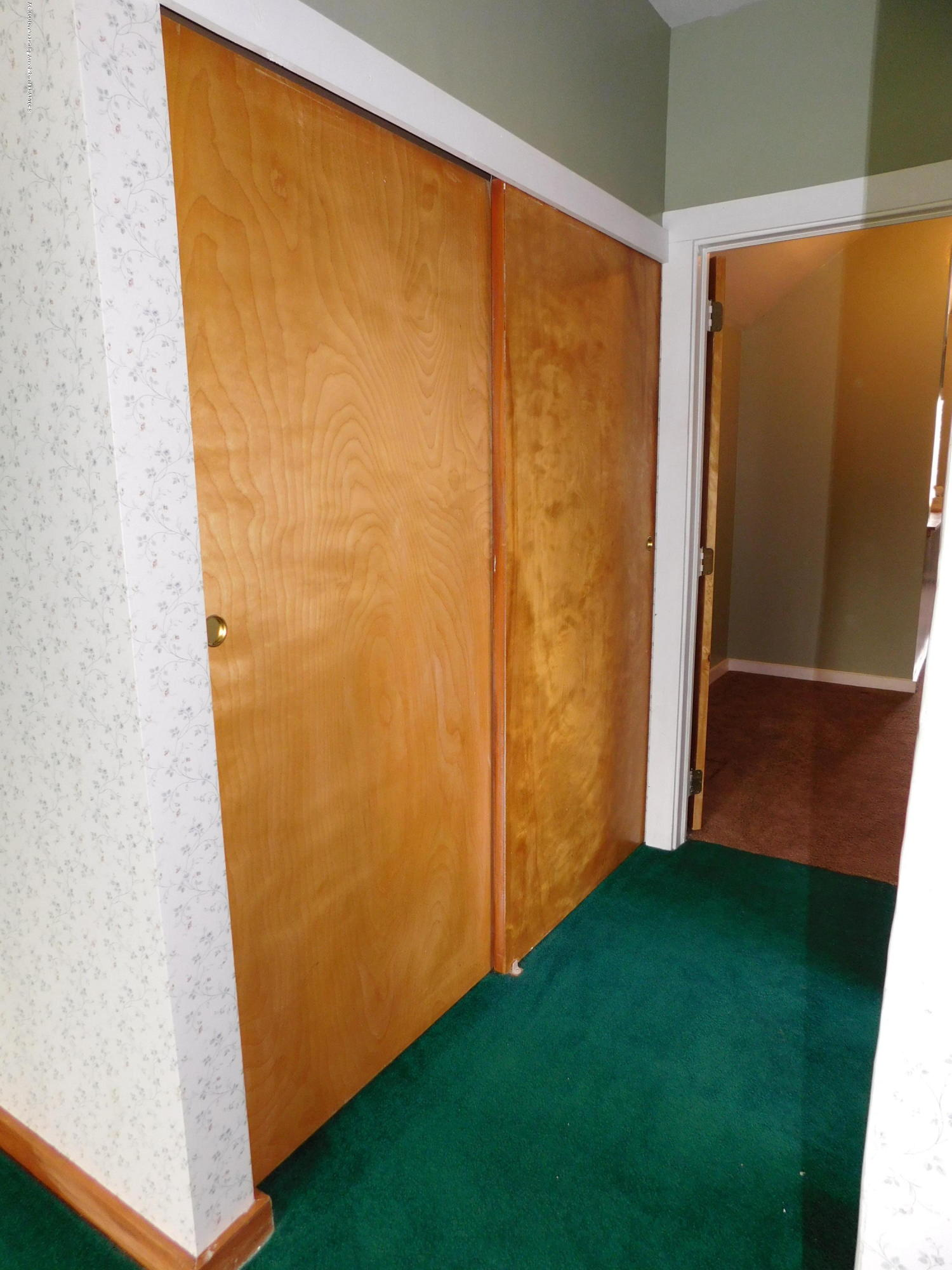 11121 Wood Rd - DSCN1146 - 35