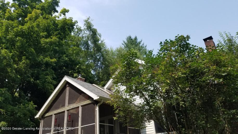 11121 Wood Rd - Wood 7 - 50