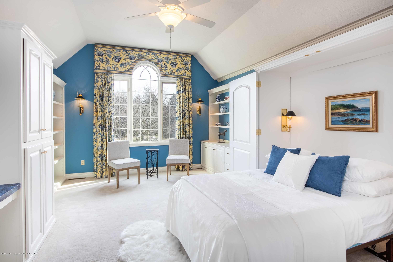 3631 Beech Tree Ln - 3631 Beech Tree 2nd Floor Bedroom - 12