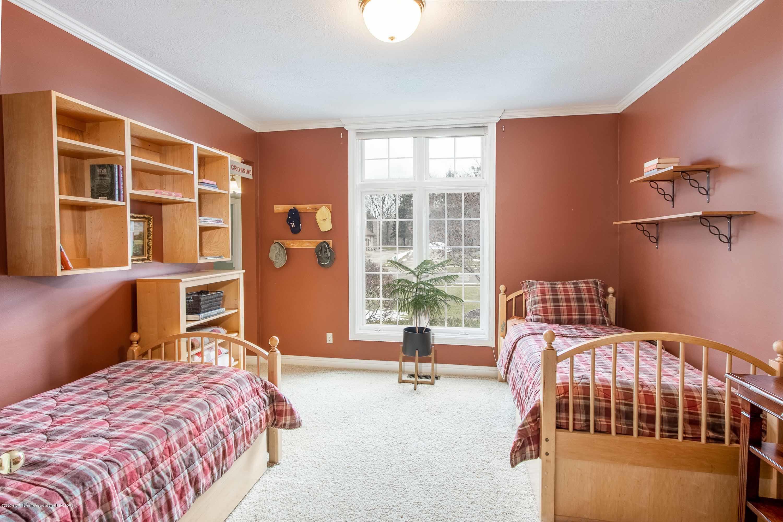 3631 Beech Tree - 3631 Beech Tree 1st Floor Bedroom - 13