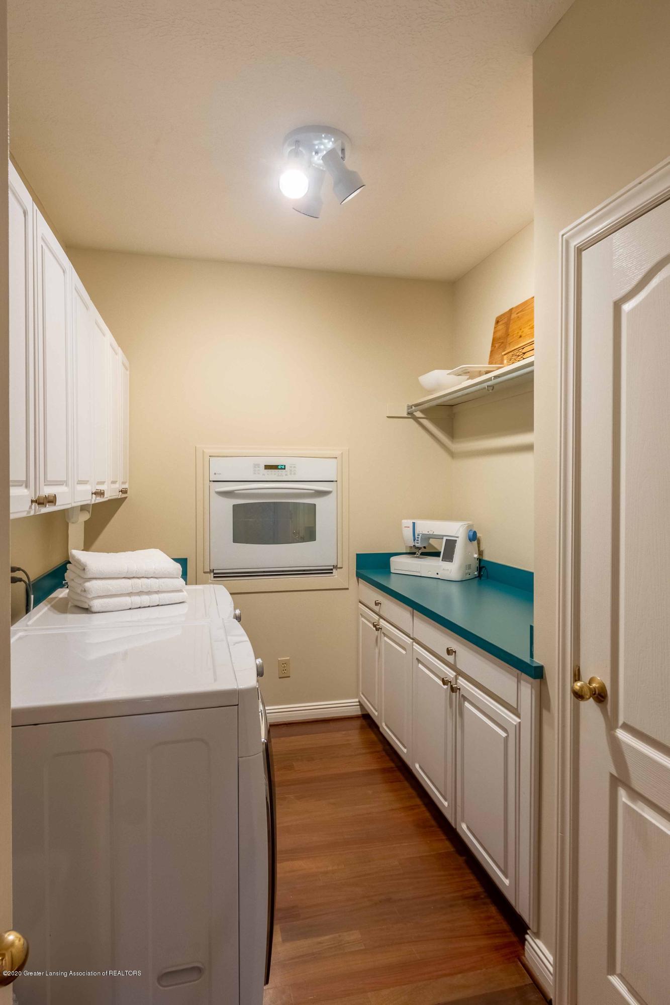 3631 Beech Tree Ln - 3631 Beech Tree Laundry Room - 27