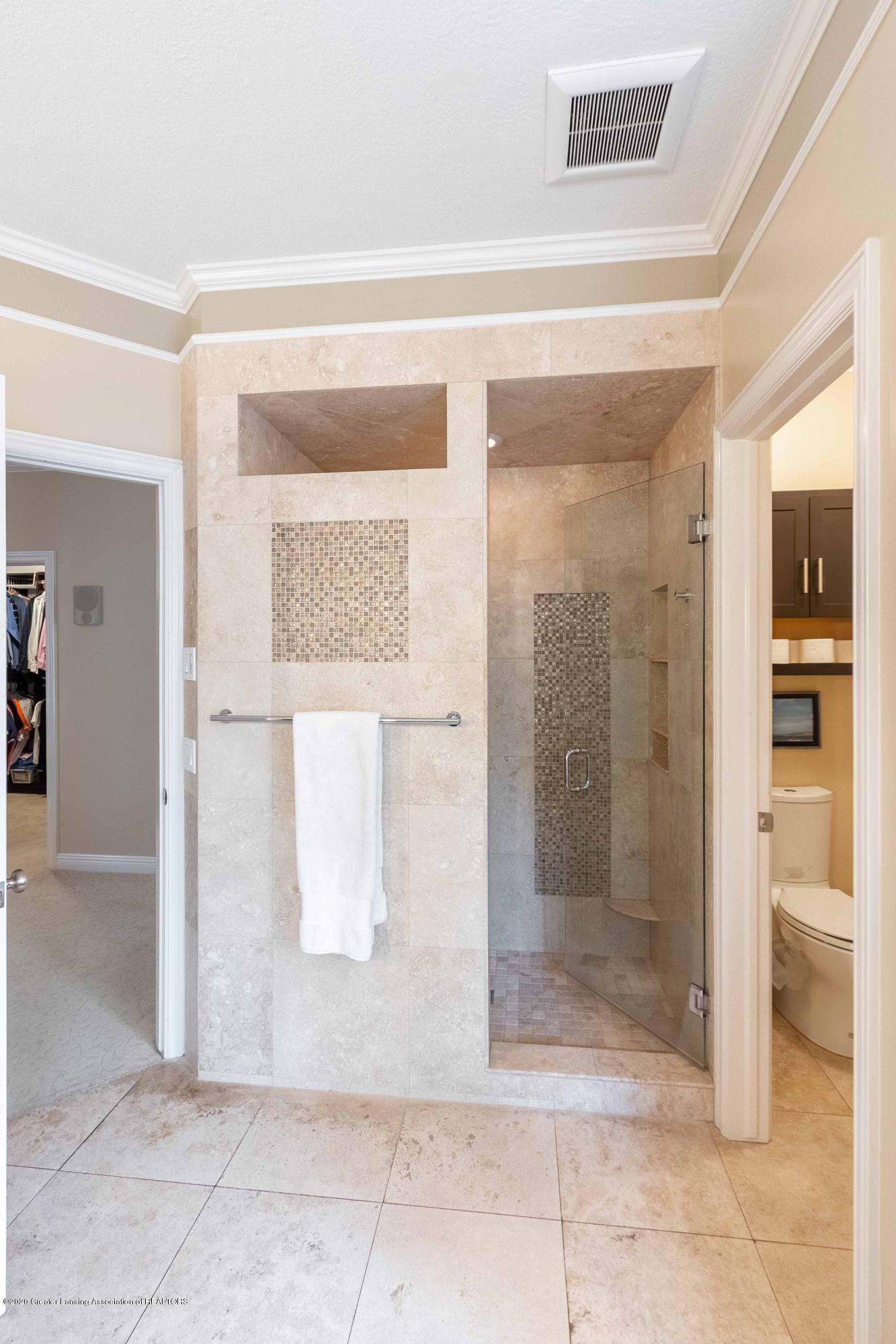 3631 Beech Tree Ln - 3631 Beech Tree Master Bathroom Shower - 31