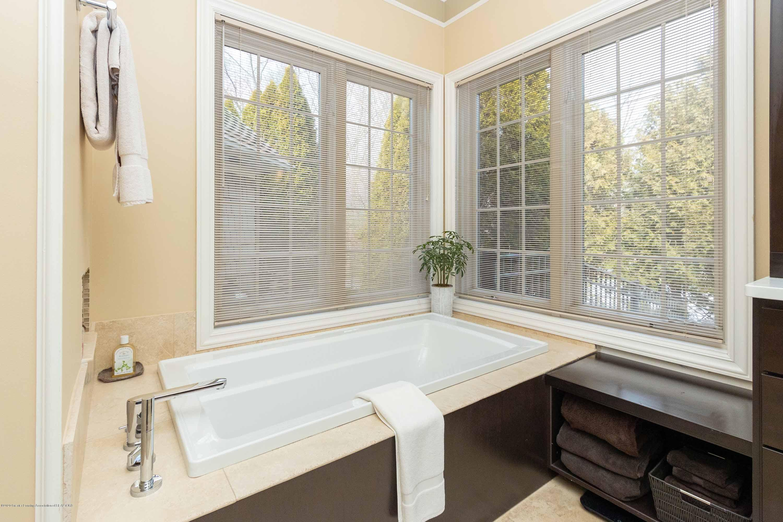3631 Beech Tree Ln - 3631 Beech Tree Master Bathroom - 32