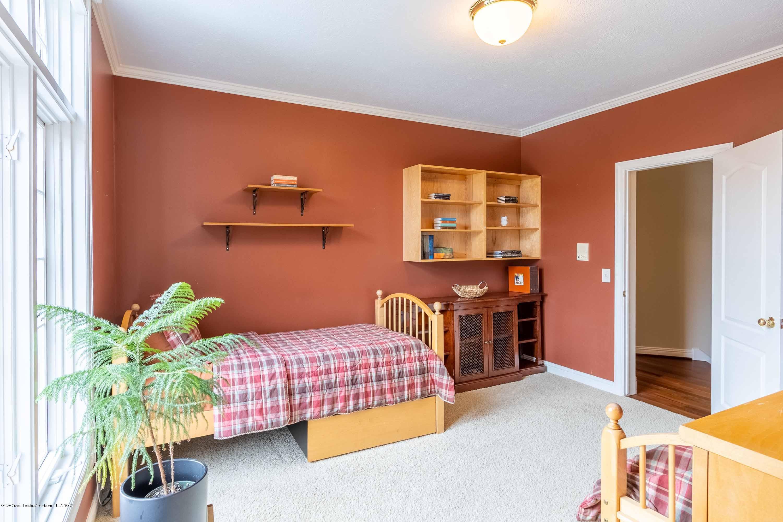 3631 Beech Tree - 3631 Beech Tree 1st Floor Bedroom - 33