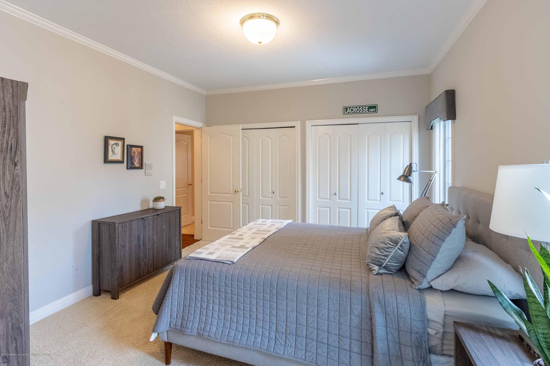 3631 Beech Tree Ln - 3631 Beech Tree 1st Floor Bedroom - 37