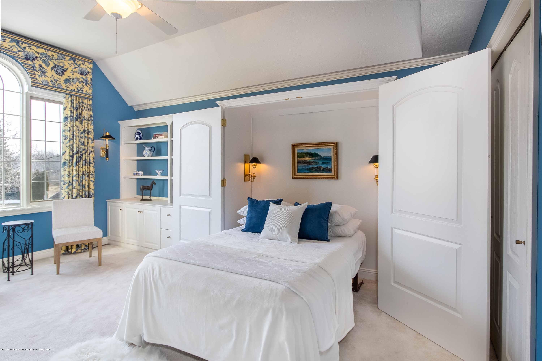 3631 Beech Tree Ln - 3631 Beech Tree 2nd Floor Bedroom - 38