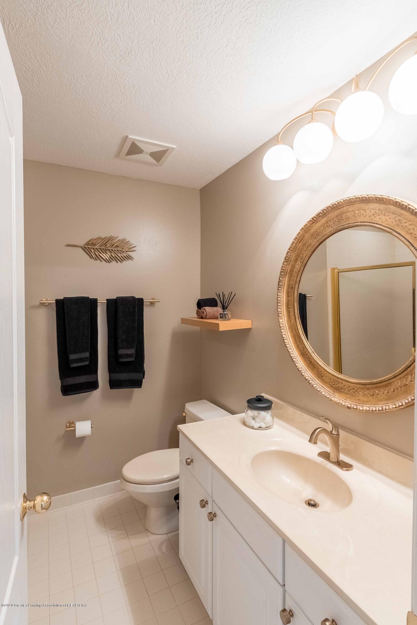 3631 Beech Tree Ln - 3631 Beech Tree 2nd Floor Full Bath - 39