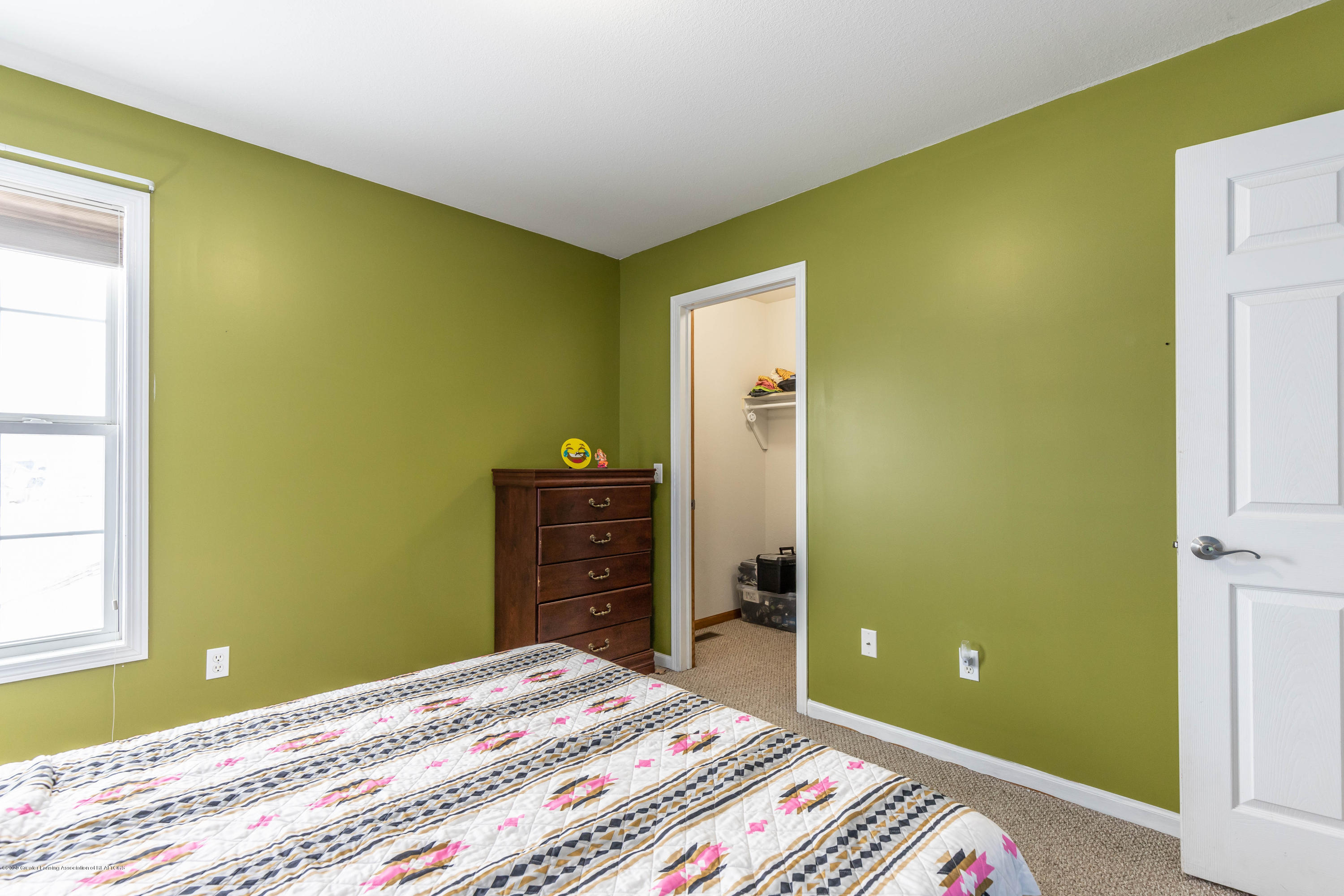 1806 Nightingale Dr - 2nd Bedroom - 27
