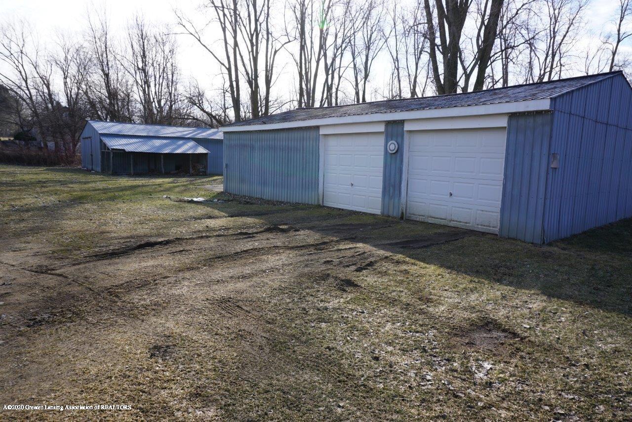 10411 W Bennington Rd - DSC09231 - 32