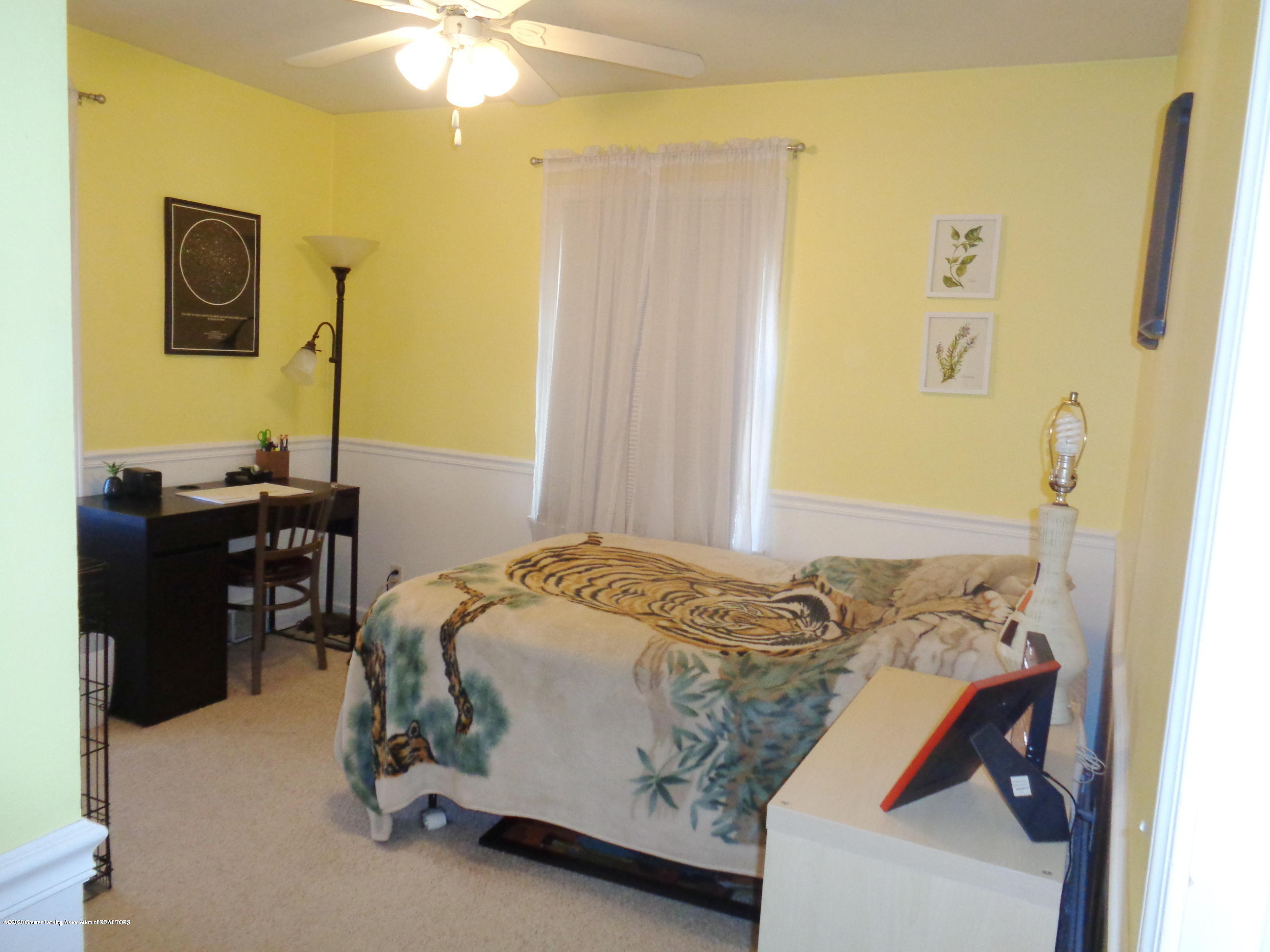 1130 Tisdale Ave - tisdale bedroom 1 - 6