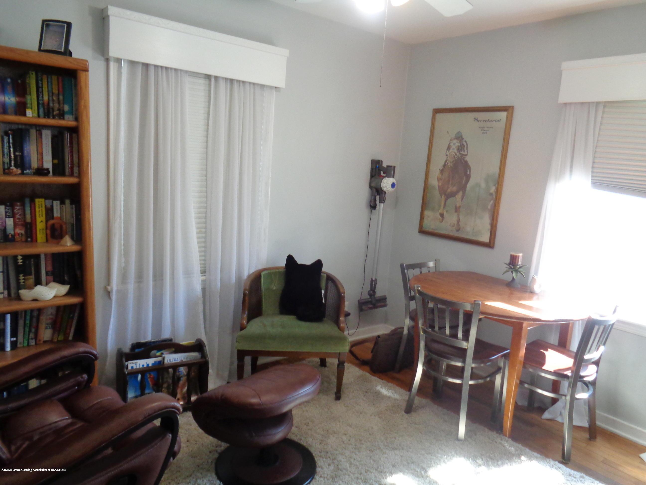 1130 Tisdale Ave - tisdale bedroom 2 - 9