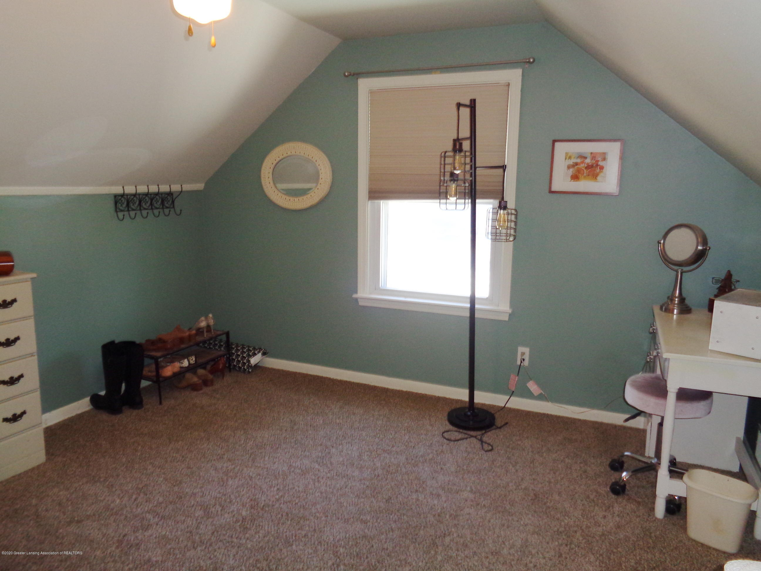 1130 Tisdale Ave - tisdale bedroom 3.1 - 10
