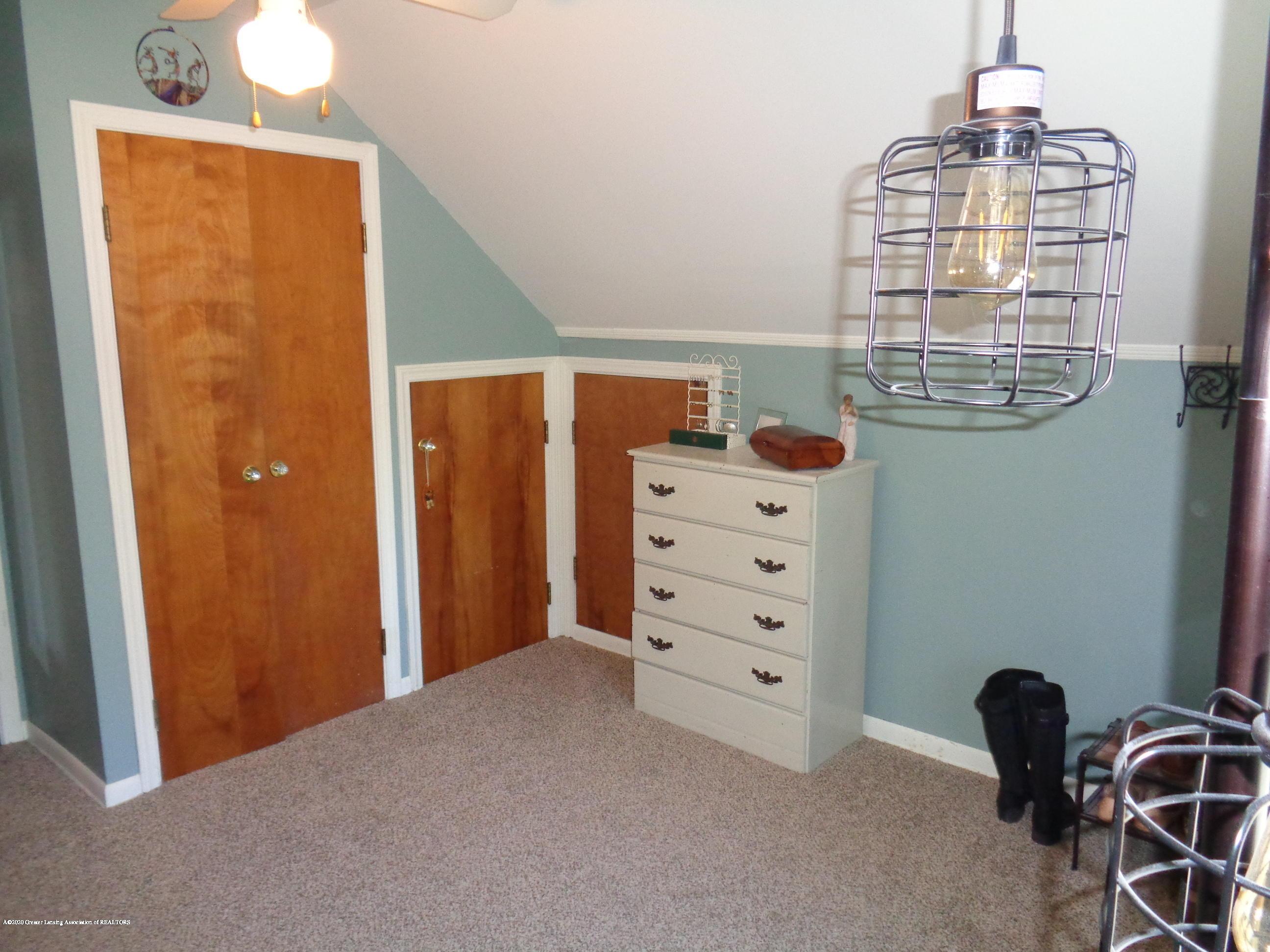 1130 Tisdale Ave - tisdale bedroom 3.2 - 11