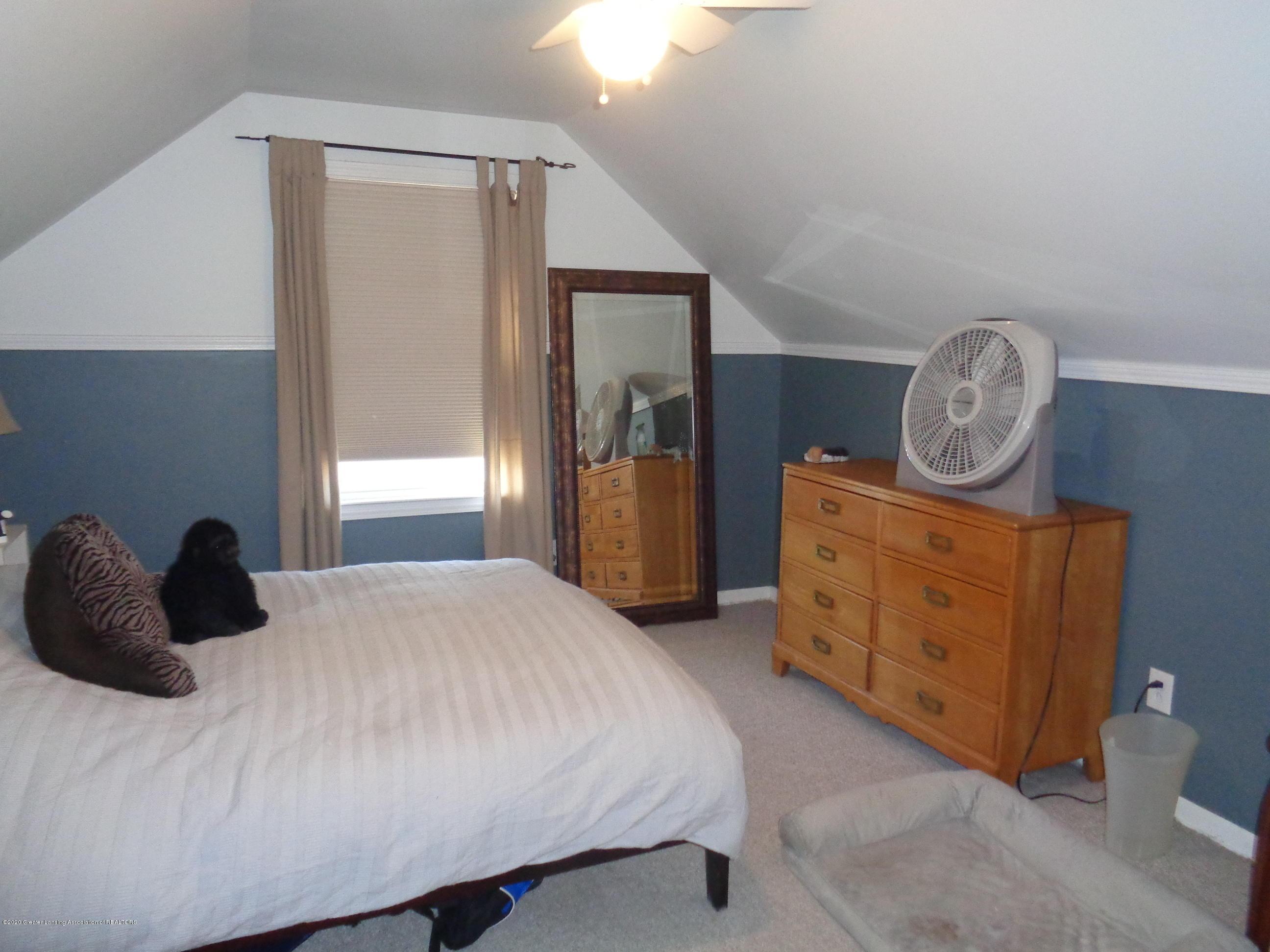 1130 Tisdale Ave - tisdale bedroom 4 - 12