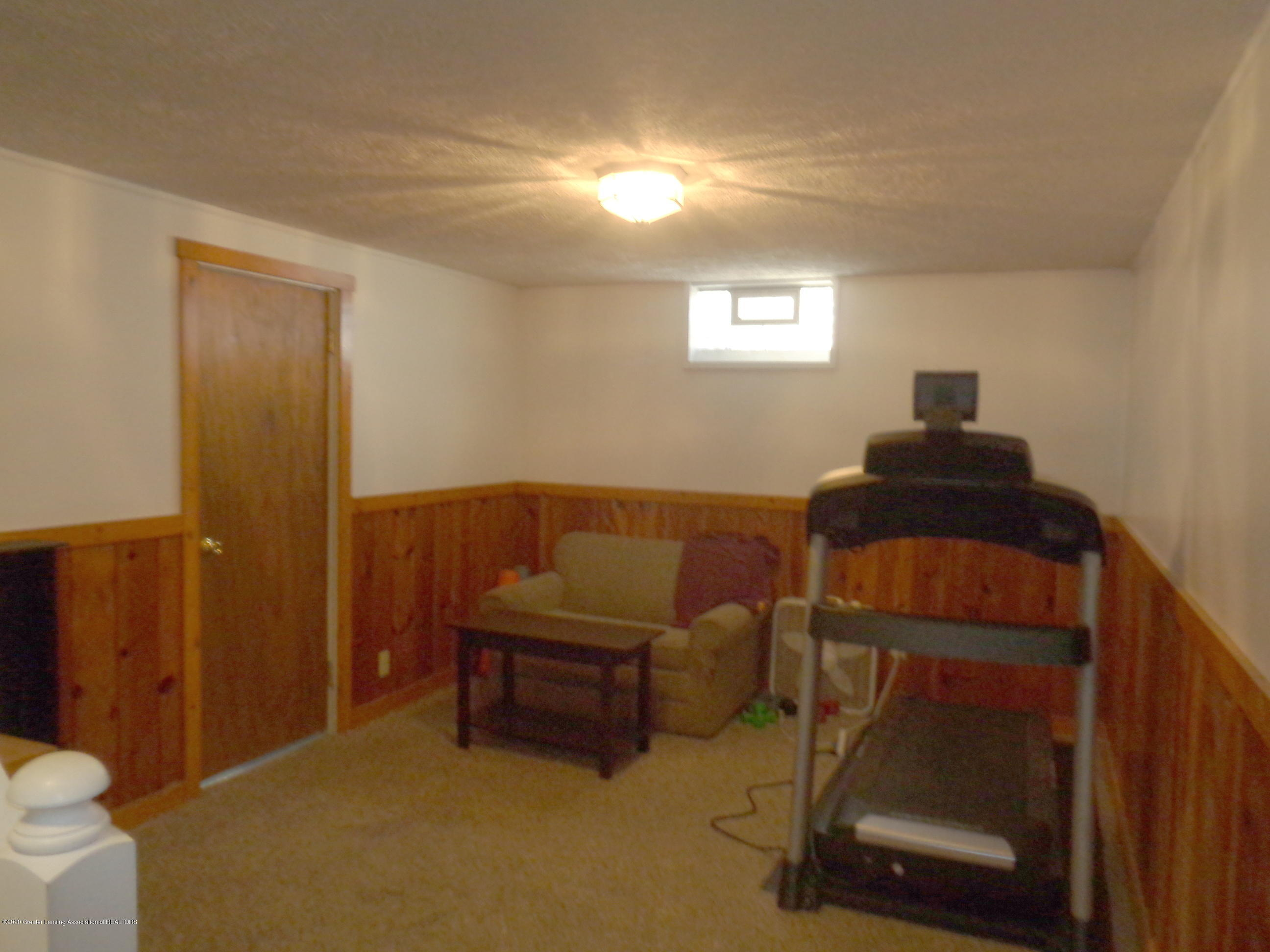1130 Tisdale Ave - tisdale LL rec room 1 - 13