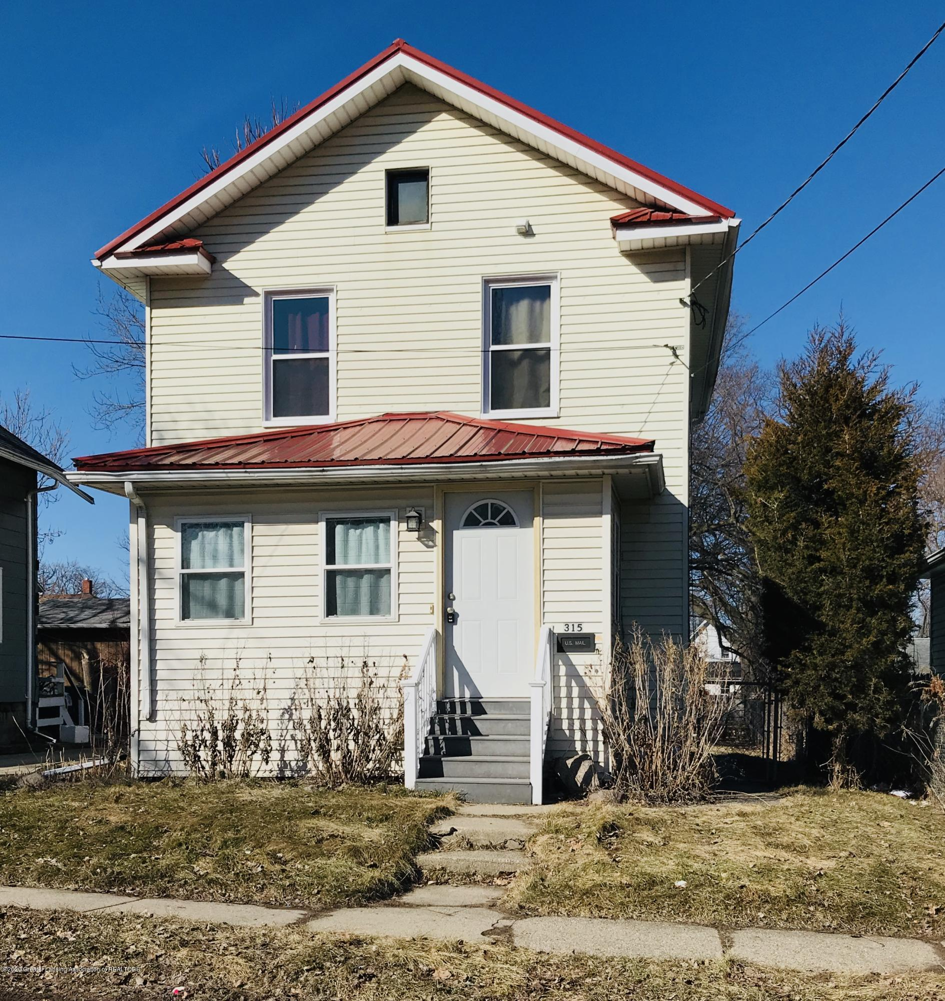 315 Norman St - IMG_2259 - 1