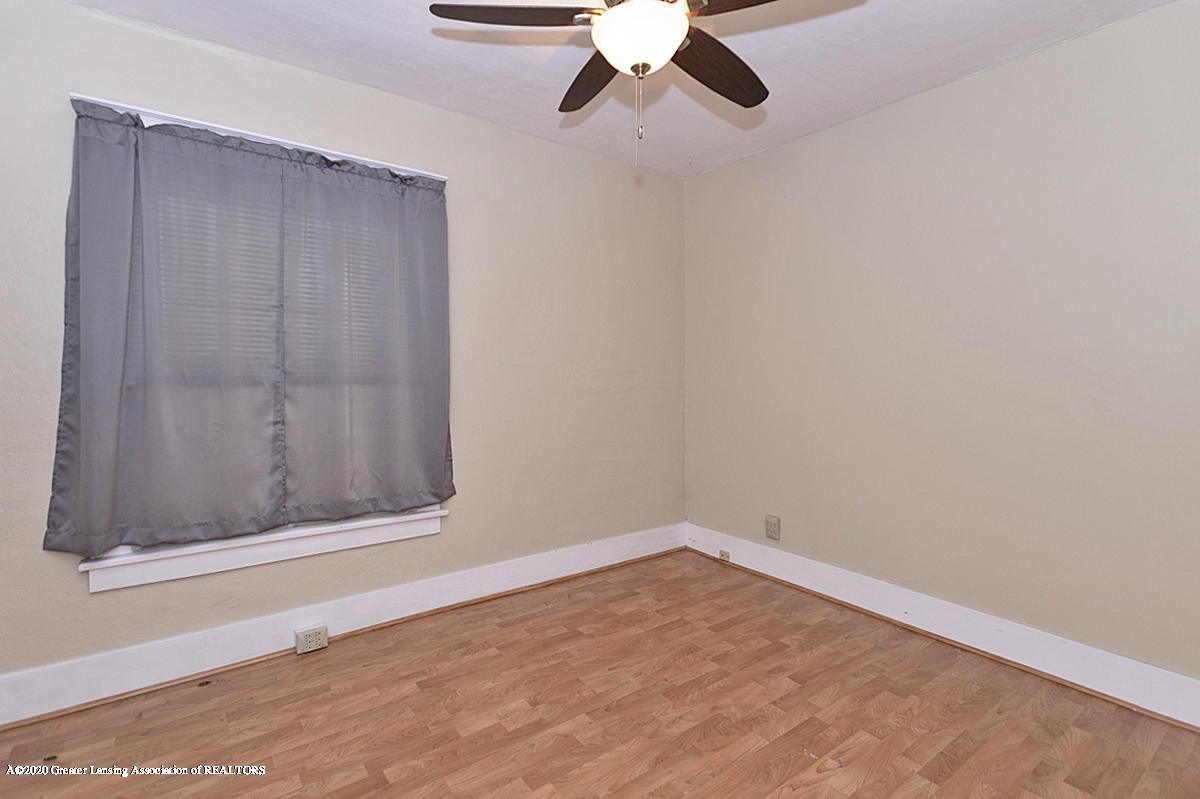 319 N Hayford Ave - Bedroom - 11
