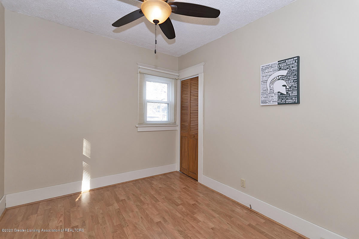 319 N Hayford Ave - Bedroom - 10