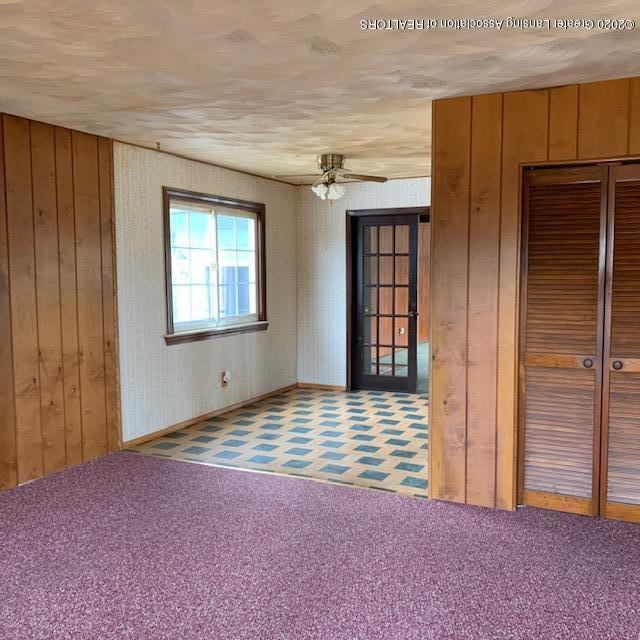 1487 S Warren Rd - Dining Room - 3