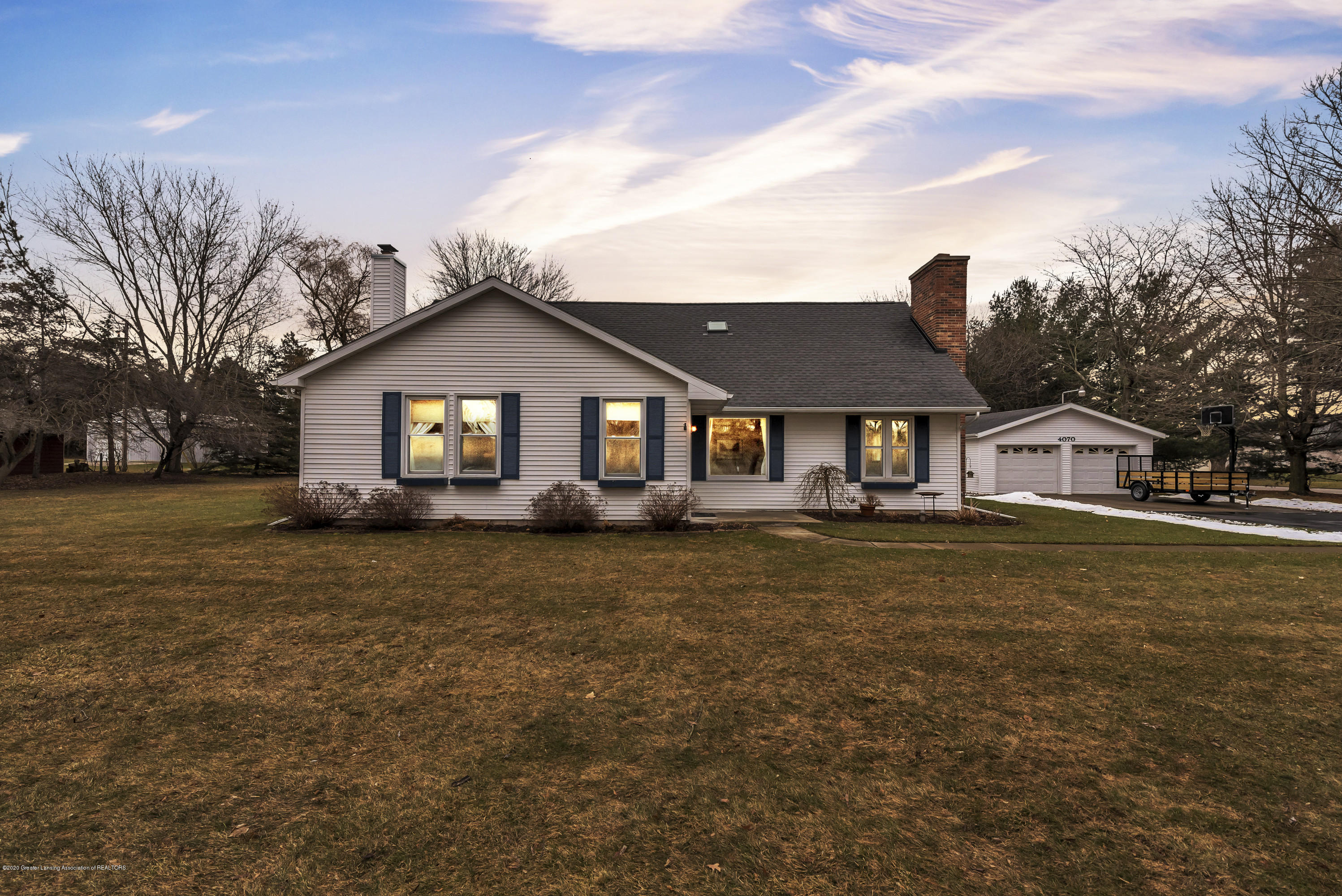 4070 Vanneter Rd - Welcome Home - 1