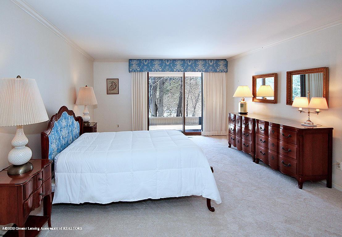 4567 Sequoia Trail - Slider to balcony - 27
