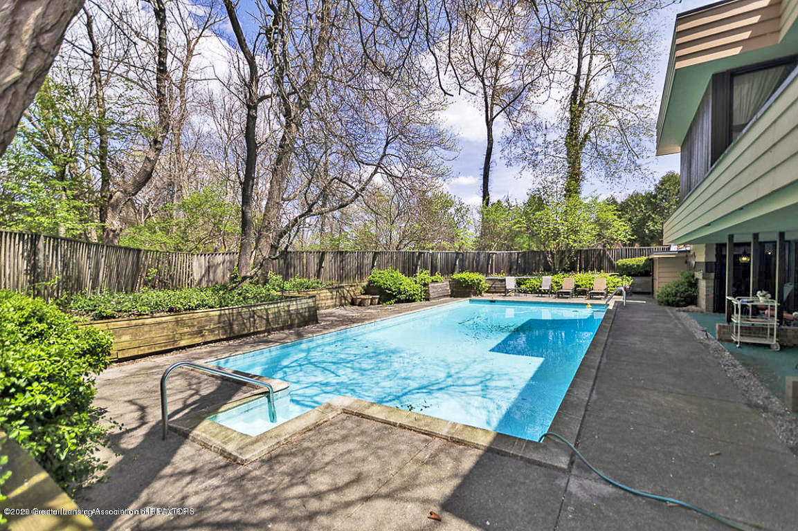 4567 Sequoia Trail - In ground  swimming pool - 36