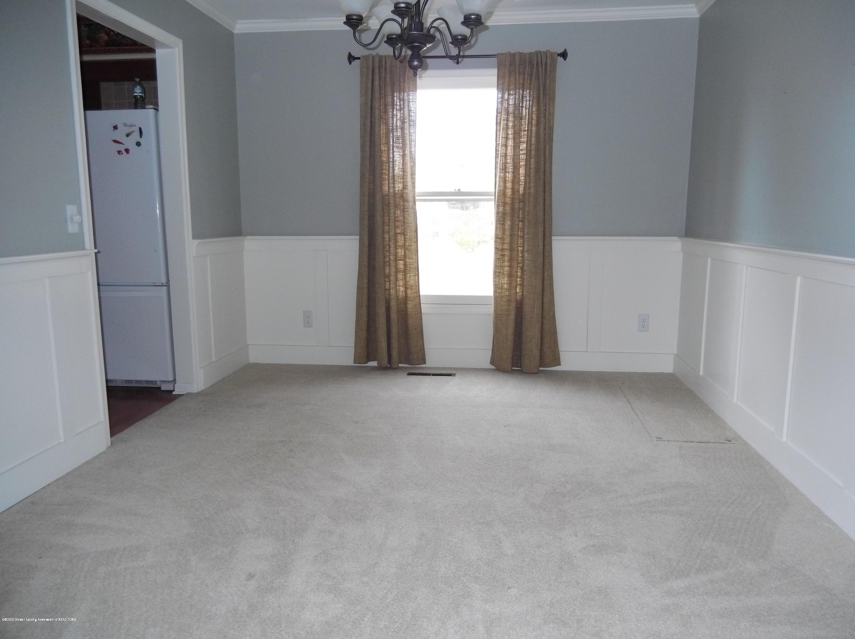 930 Meadowview Ln - Dining Room - 13