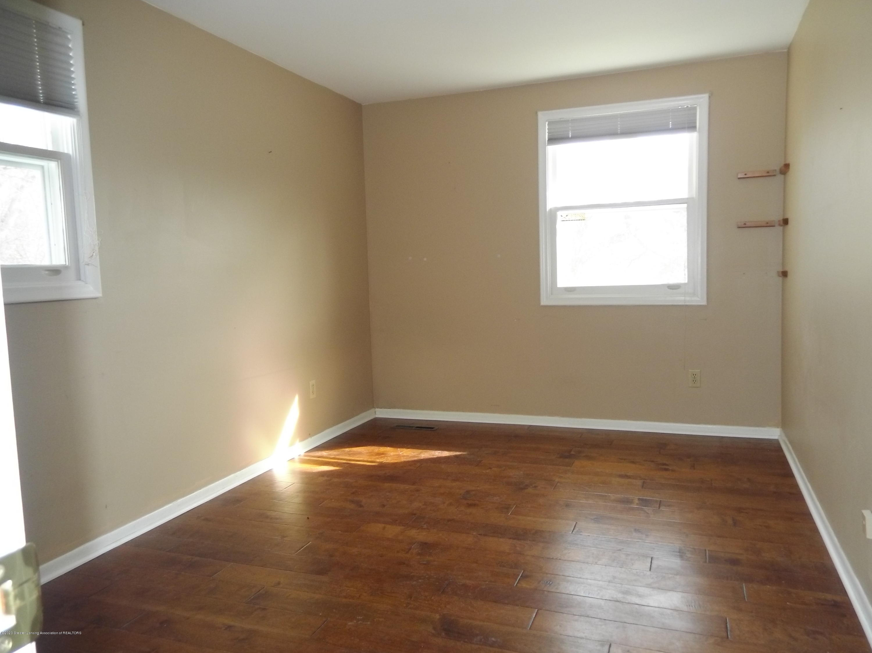 930 Meadowview Ln - Bedroom - 12