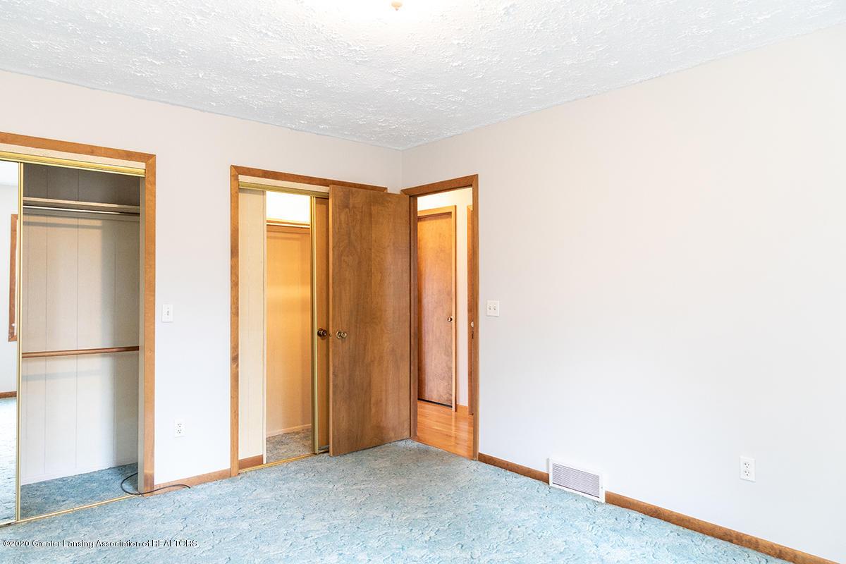 11801 Woodbury Rd - C5DM0534 - 23