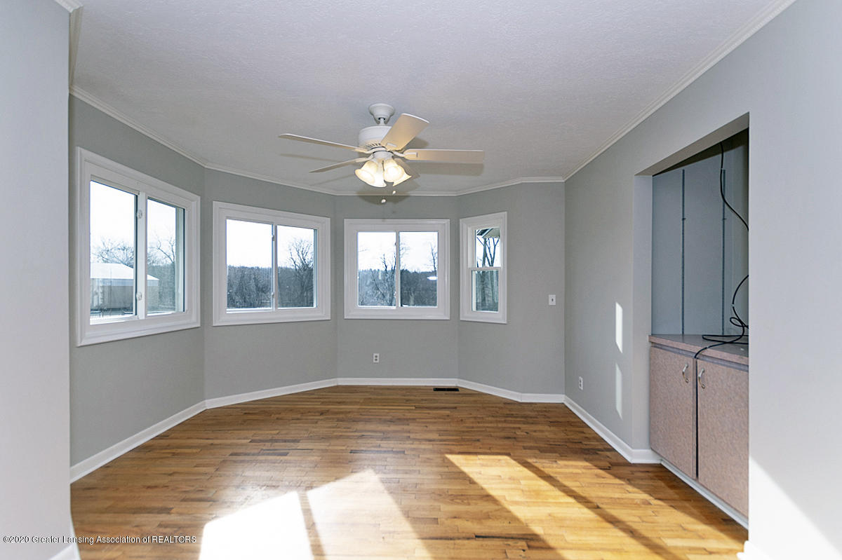 9205 Warner Rd - Masterbedroom - 27