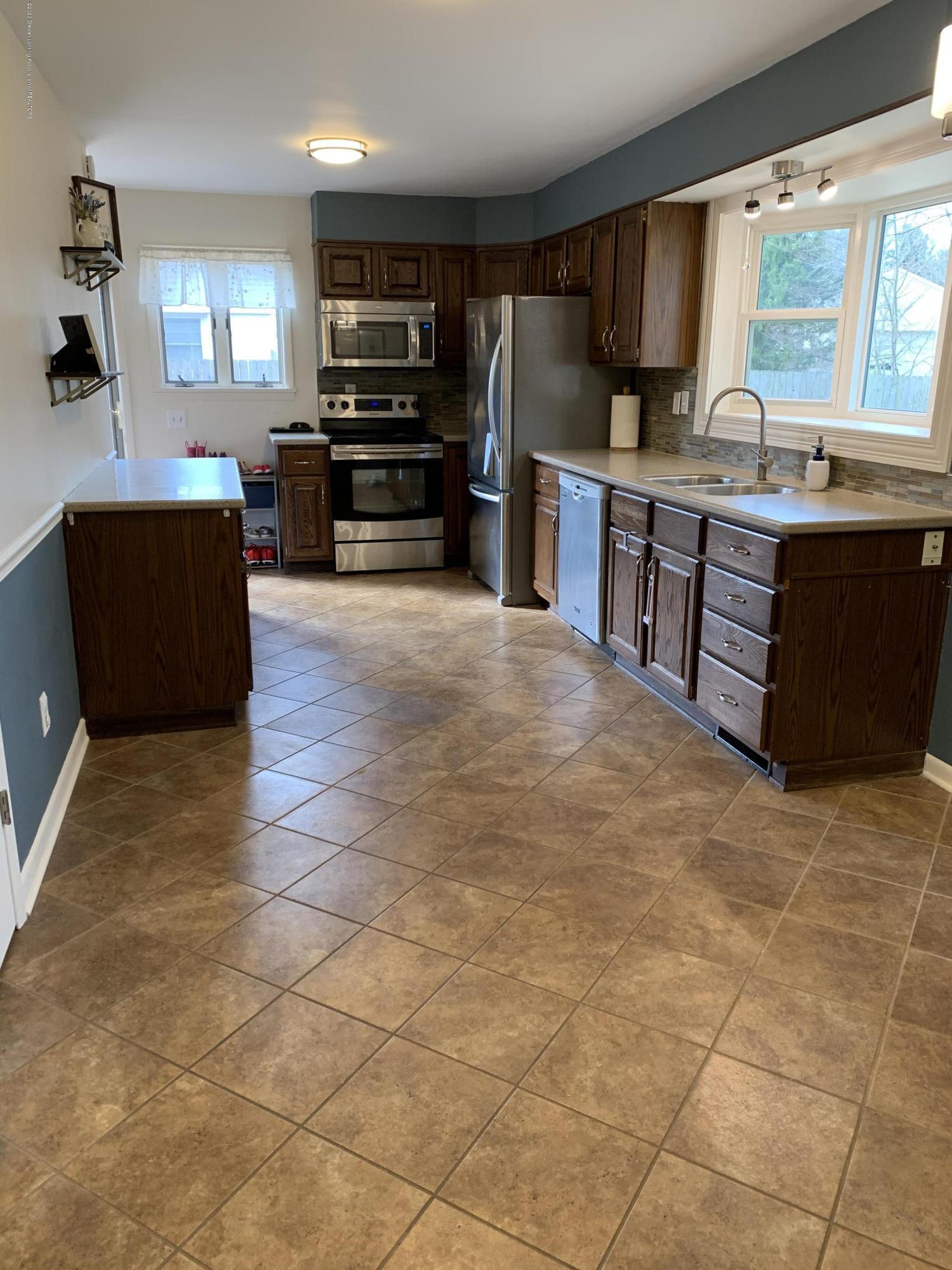 4597 Marlborough Rd - Kitchen - 5