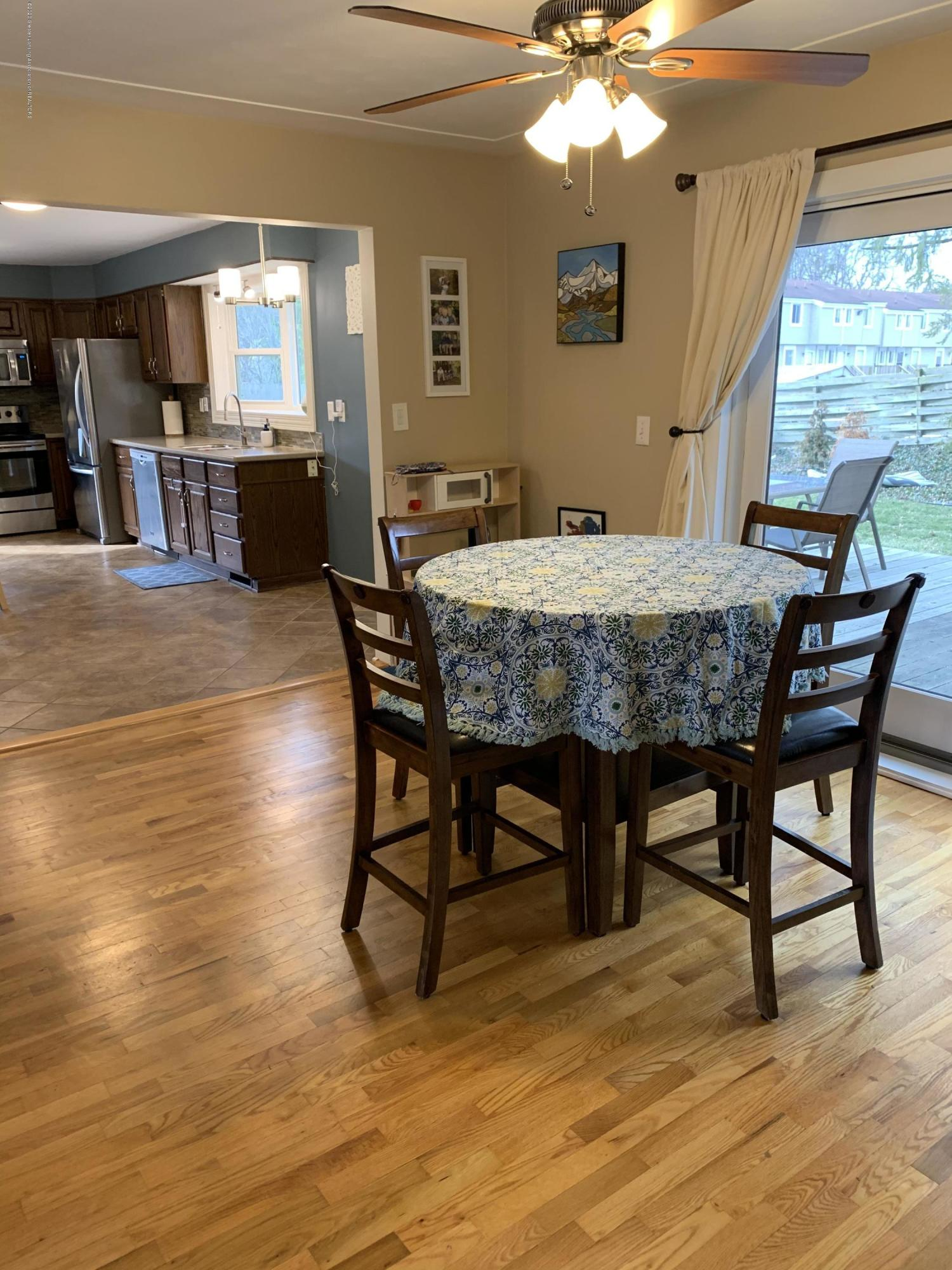 4597 Marlborough Rd - Dining - 7