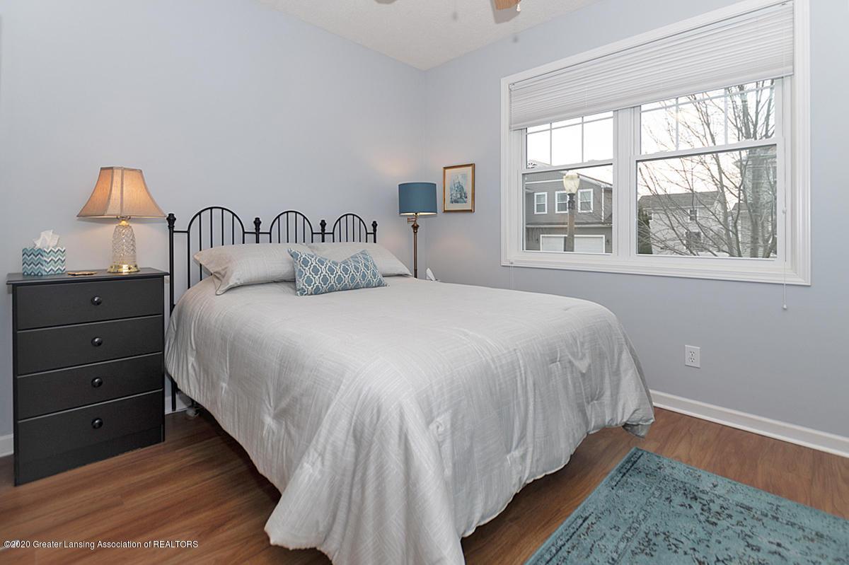 696 Phoebe Ln - Bedroom 2, main level - 12