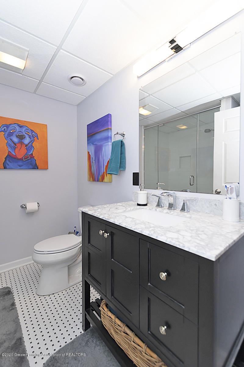 696 Phoebe Ln - Bathroom 3, lower level - 19