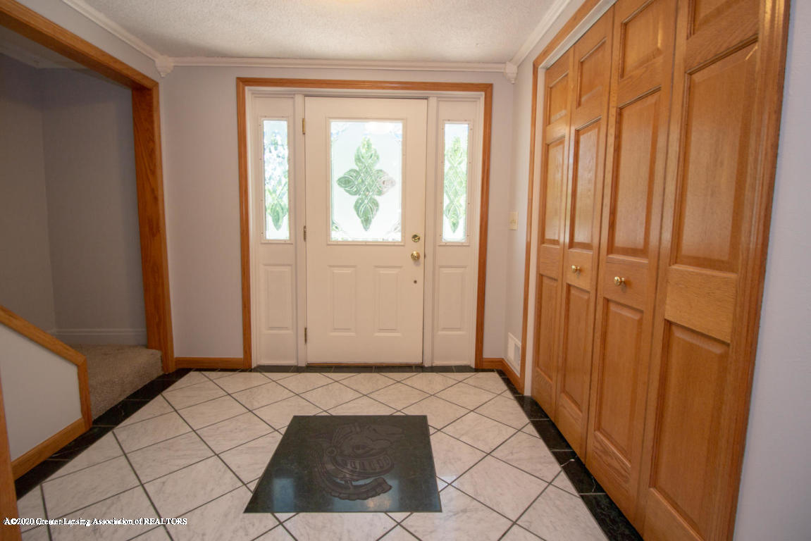 5891 Zimmer Rd - 4 - 4