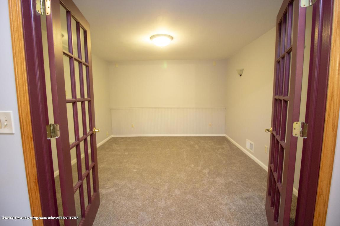 5891 Zimmer Rd - 6 - 6