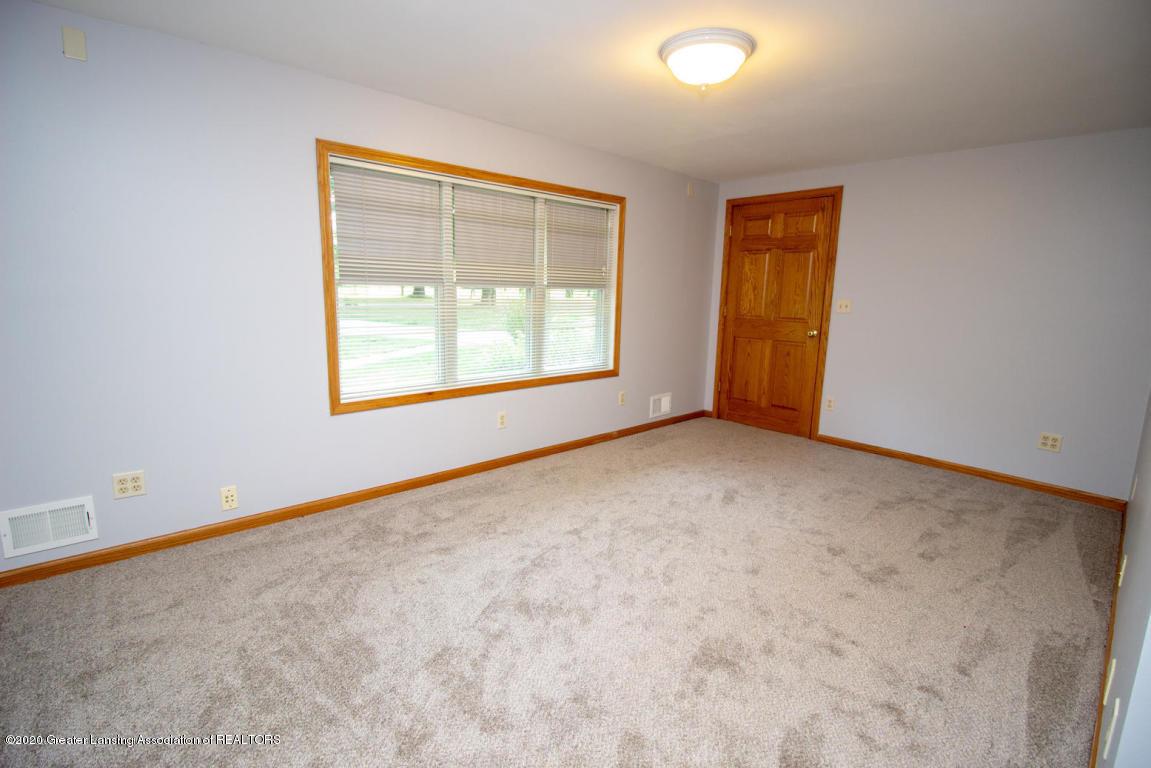 5891 Zimmer Rd - 7 - 7