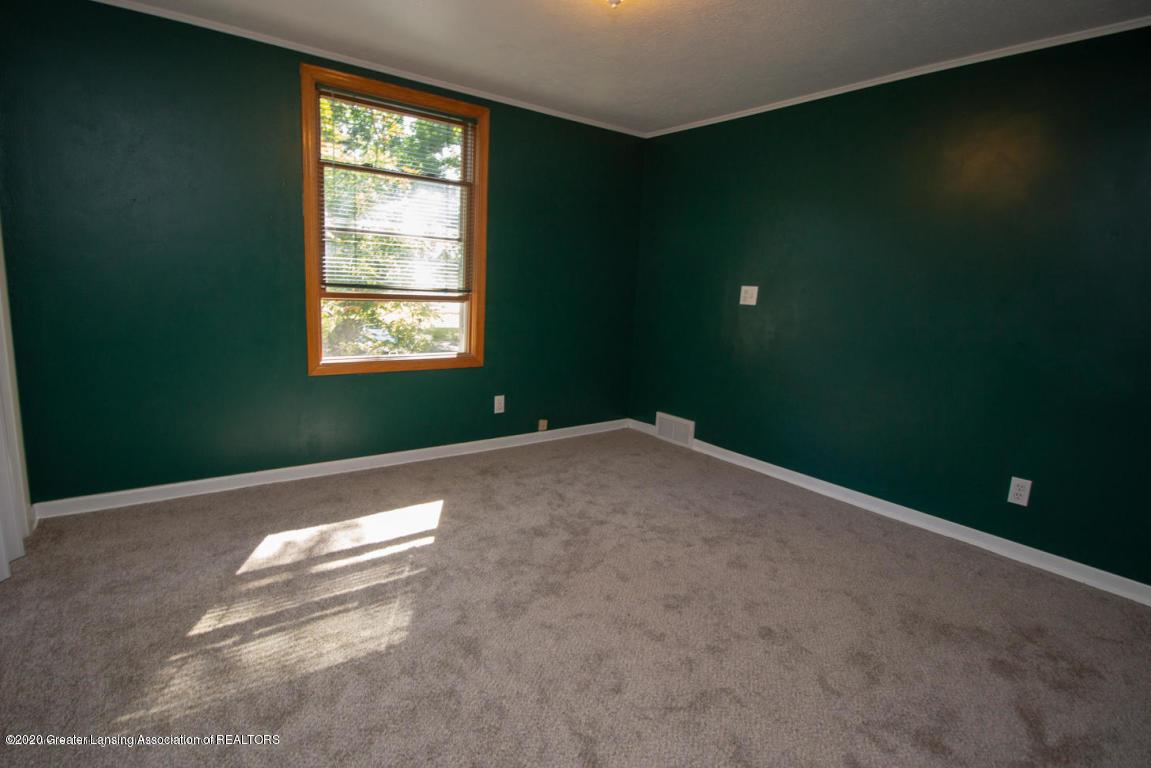 5891 Zimmer Rd - 18 - 18
