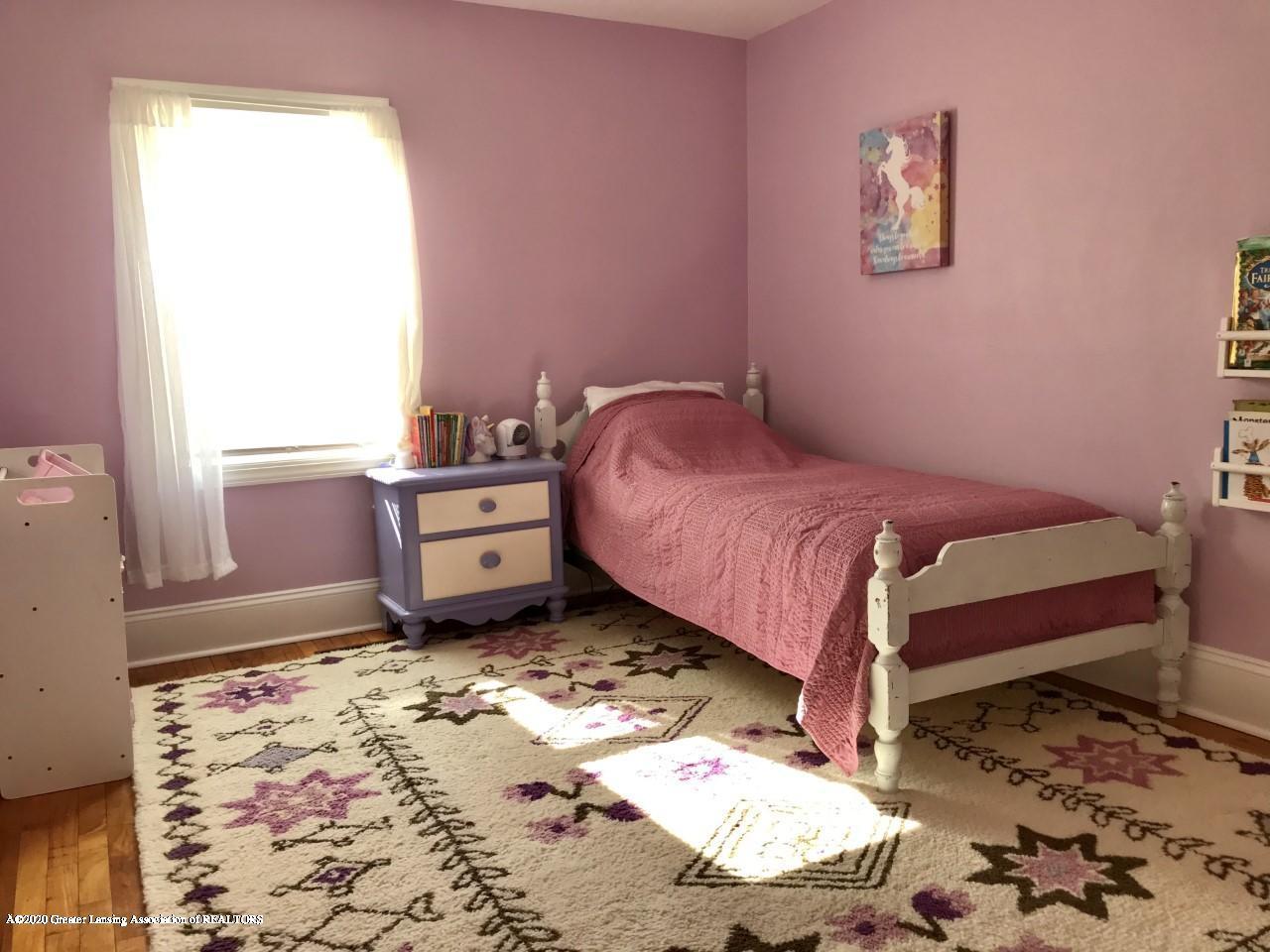 1011 W Silvers Rd - Bedroom (2) 1 - 17