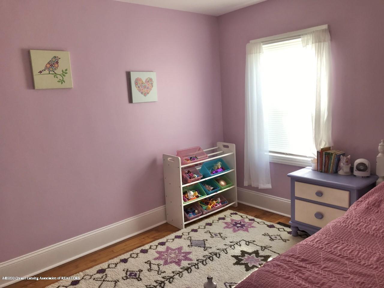 1011 W Silvers Rd - Bedroom (2) 3 - 18