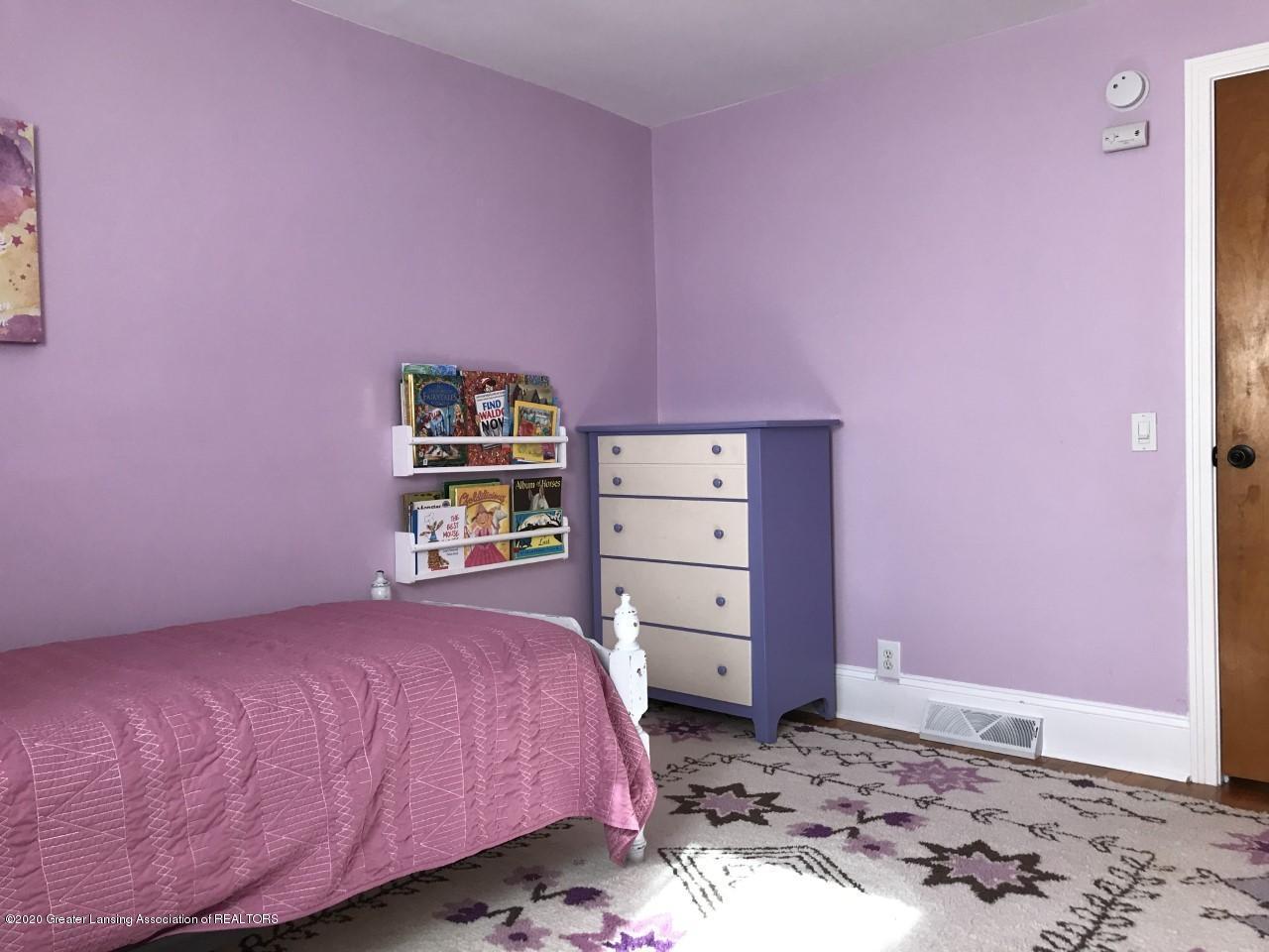 1011 W Silvers Rd - Bedroom (2) 7 - 19
